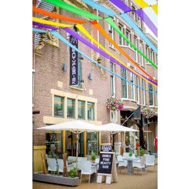 BeautyfabrieQ by Studio Style Groningen