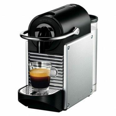 Beste Nespresso koffiemachines Amsterdam