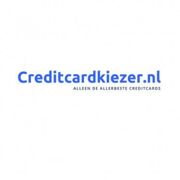 Creditcardkiezer Amsterdam
