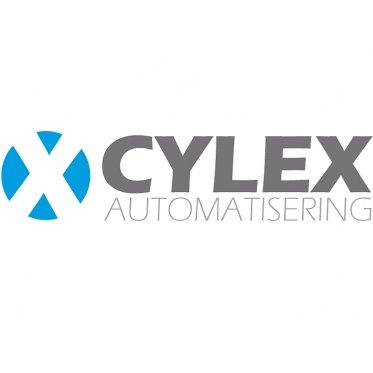 Cylex Automatisering Nieuwegein