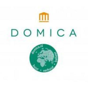 Domica Gorinchem Dordrecht