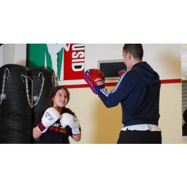 Fitness & Sportschool Generation Gym Hoorn Hoorn