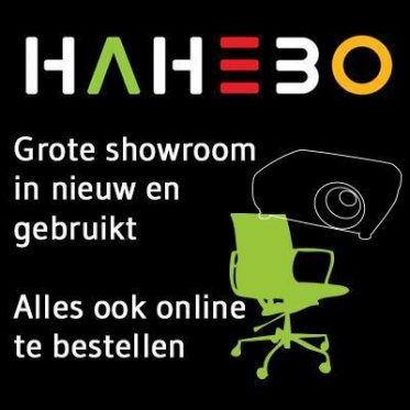 Hahebo Beugen