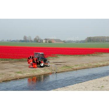Homburg Holland Stiens