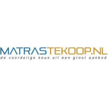 Matrastekoop.nl Arnhem