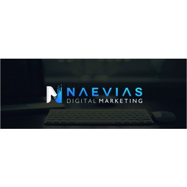 Naevias Digital Marketing & SEO Westervoort