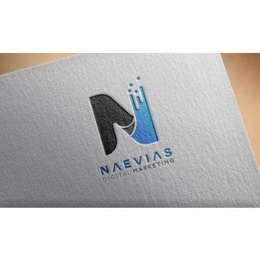 Naevias Digital Marketing & SEO Amsterdam