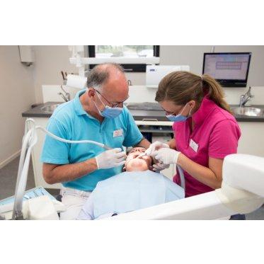 Priome Dental Spa Zwartsluis