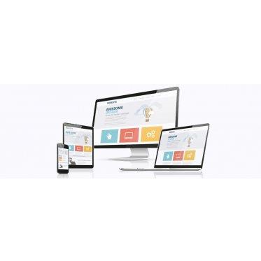 Professionele Website Maken Den Haag