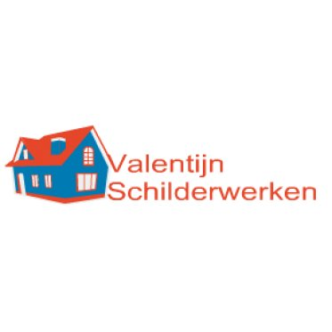 Valentijn Schilderwerken Alphen aan den Rijn